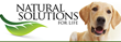 Natural Solutions for Life Announces Partnership With Premier Pet...