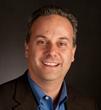 Sales Training Experts, AGT & Associates Inc., an Authorized...