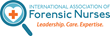 International Association of Forensic Nurses Marks National Nurses...