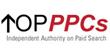 Top Pinterest Advertising Companies' Rankings Revealed by...