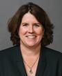 Jane Paulson Oregon Personal Injury Lawyer
