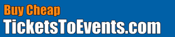 Cheap John Legend Tickets at BuyCheapTicketsToEvents.com
