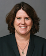Jane Paulson Selected for Inclusion in Best Lawyers in America©
