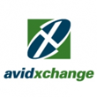 AvidXchange to Expand Corporate Operations In Charlotte, North...