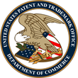 Delfigo Security Issued US Patent for Visual Authentication and...