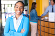 US Federal Contractor Registration: Furnishings Management Operations Solicitation Available on FedBizOpps for Woman Owned Small Businesses (WOSB)