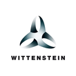 WITTENSTEIN high integrity systems Extends Its RTOS Support To Include...