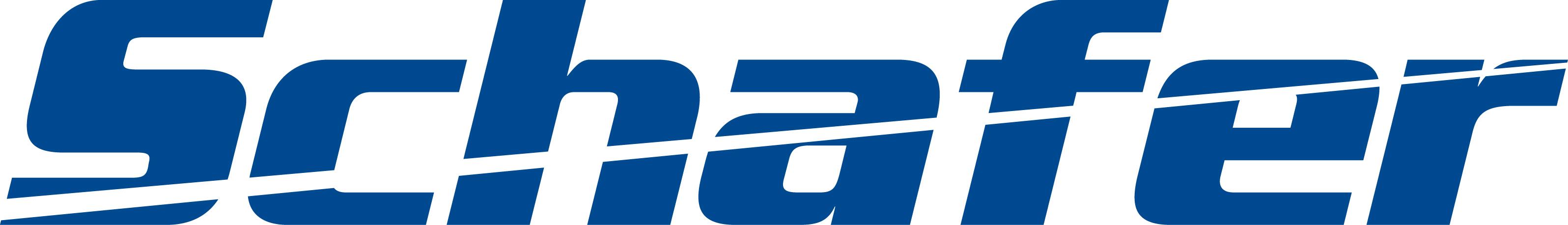 Image result for Schafer logo image