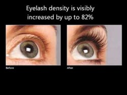 Idol Lash eyelash growth enhancer