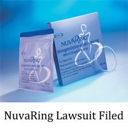 If you or someone you love suffered a blood clot, pulmonary embolism, deep vein thrombosis, heart attack, stroke or sudden death while using #NuvaRing, visit yourlegalhelp.com, or call  1-800-399-0795