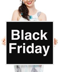 RSVP Black Friday Event at Jewelry Depot in Houston