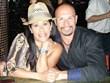 Robert Laraia and his wife, Lesa
