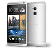 HTC One Max Black Friday Cyber Monday Deals