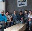 Lander Wins Prestigious Entrepreneurship Award