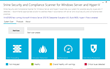 5nine Software Announces Complimentary 5nine Security for Microsoft...