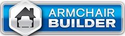 ArmchairBuilder.com