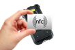 NFC added to KDC400 bar code and magnetic stripe readers