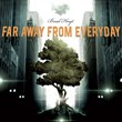 """Far Away from Everyday,"" 3rd CD by Harp..."