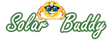 SolarBuddy Gives Customers Instant Online Solar Quotes