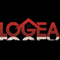 Logea