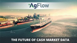 AgFlow aims to bring physical agri market to another level