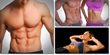 good exercises for belly fat how to get ripped abs can