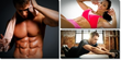 good exercises for belly fat how to get ripped abs help