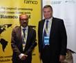Cazar Ramco Partnership