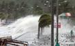 SafestHouse Responds to Super Typhoon Haiyan With Haiyan Rebuild...