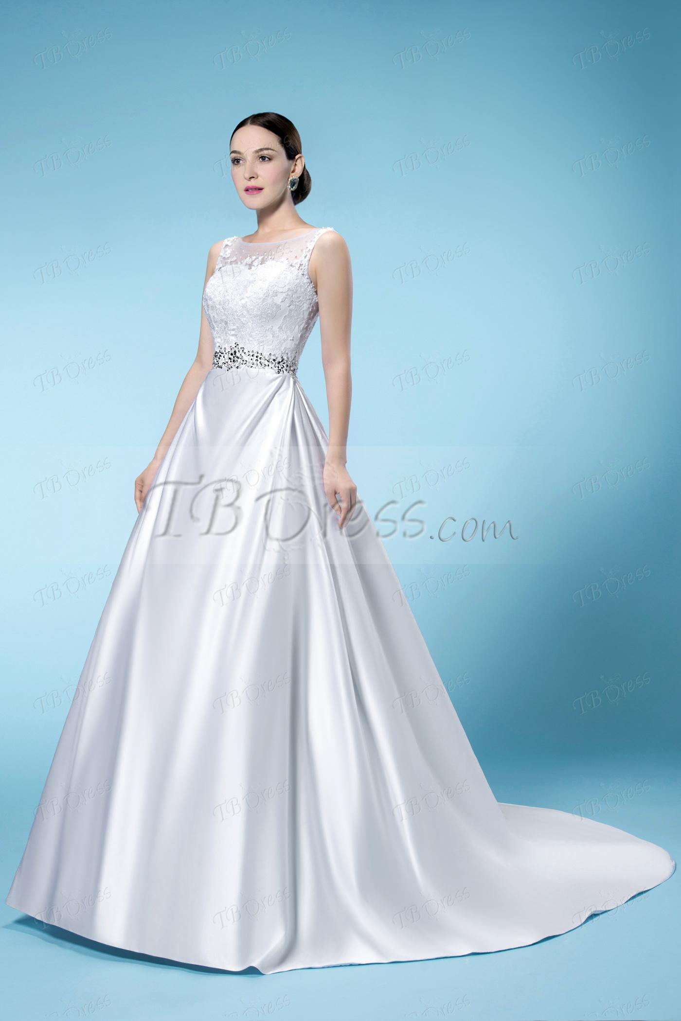 Black friday sale from a leading dress company for Black friday wedding dresses