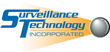 Surveillance Technology, an access control and surveillance system company in Tampa, FL gets hired on by Our Town America