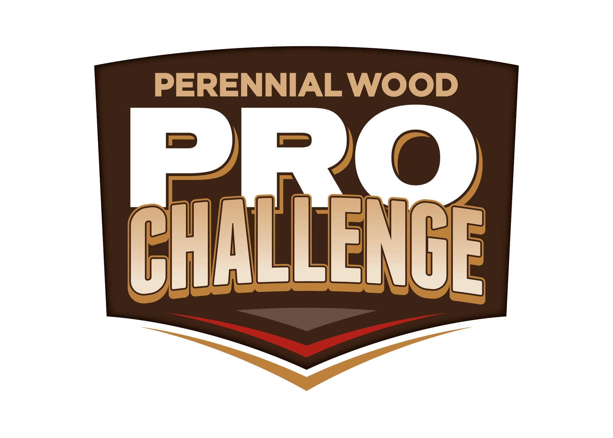 2013 Perennial Wood Pro Challenge Deck Of The Year And
