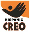 What Does the Future Hold for Hispanic Kids? Hispanic CREO Hosts...