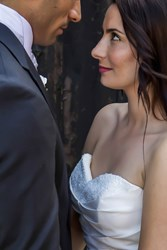 Heni Fourie Photography - Bucks Wedding Photographer