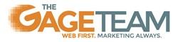 The Gage Team Advertising Agency Sioux Falls South Dakota