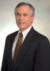 Robert Hesselbacher | Maryland Mediator | Business Litigation