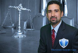 wrongful foreclosure attorney san antonio
