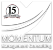 Momentum, Inc. Named One of the Best Places to Work in PA