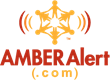 Amberalert.com logo