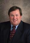 Roger Brown | Missouri Mediator | Roger G. Brown & Associates