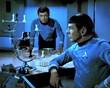 Star Trek 3d Chess