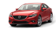 Jim Ellis Mazda Atlanta Announces 2014 Mazda6 Earns Advanced Rating...