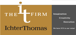 Ichter Thomas, LLC | Complex Business Litigation | Georgia Mediation