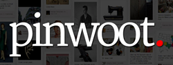 Pinwoot - Grow Pinterest following and engagement