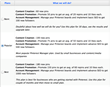 Pinterest Account Management - Plans and Pricing