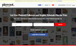 Get Free Pinterest Followers and Repins. Schedule Pins for Free.