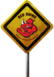 Red Rhino Fireworks Launches New Products for New Year's Eve