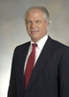 Baltimore Attorney David Skeen Contributes Maritime Law Expertise To Mediation.com