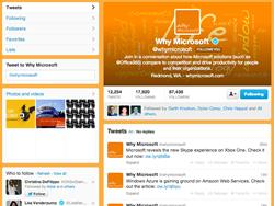 why-microsoft-r2i