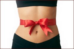 holiday weight loss tips, fitness advice center, best holiday weight loss tips